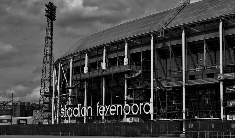 301 moved permanently for Bios rotterdam de kuip